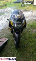Suzuki 1997