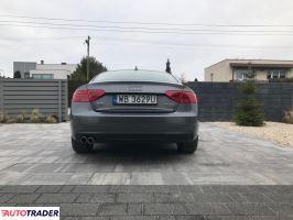 Audi A5 2014 2 224 KM