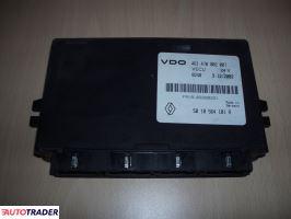 Do pojazdów użytkowych - Układ elektryczny - zobacz ofertę