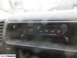 Toyota Dyna 2012 0.3