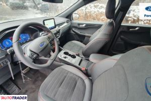 Ford Kuga 2020 2 190 KM