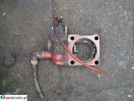 przystawka hydrauliczna ZF - zobacz ofertę