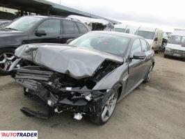 Jaguar XE - zobacz ofertę