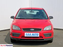 Ford Focus 2006 1.4 79 KM