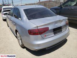 Audi S4 2016 3
