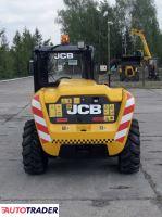 JCB 515-40 2011r.