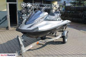 Yamaha  XV Cruiser - zobacz ofertę