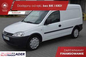 Opel Combo 2009 1.2