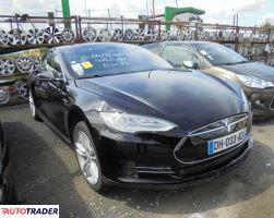 Tesla Pozostałe - zobacz ofertę
