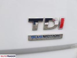 Volkswagen Crafter 2012 2