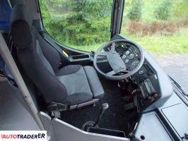 Usługi motoryzacyjne - Tapicerstwo