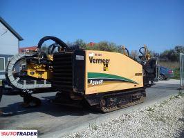Vermeer 24x40SII - zobacz ofertę