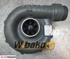 Turbosprężarka Liebherr K295700107