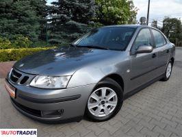 Saab 9-3 - zobacz ofertę