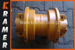 Do maszyn budowlanych Rolka jezdna / dolna gąsienicy KOMATSU D37 (track/bottom roller),     PLN
