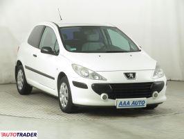 Peugeot 307 2006 1.6 88 KM