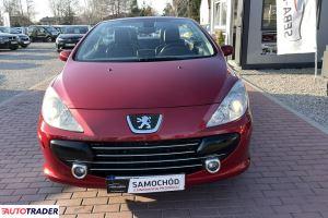 Peugeot 307 2005 2 140 KM