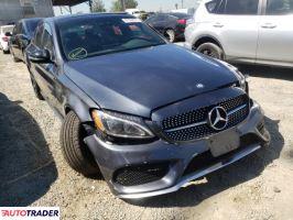 Mercedes 2016 3