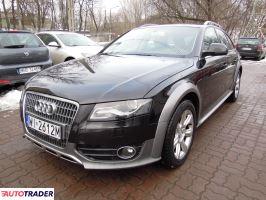 Audi A4 - zobacz ofertę