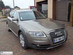 Audi Allroad, 2006r. - zobacz ofertę