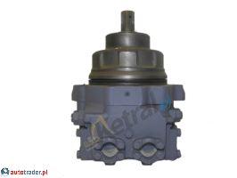 Komatsu PC 210-3 Hydromotor silnik hydrauliczny Hydraulic - zobacz ofertę