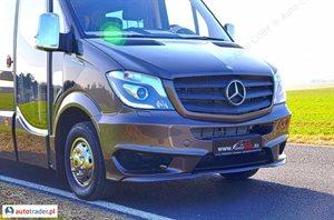 Mercedes  - zobacz ofertę