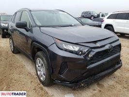 Toyota Pozostałe - zobacz ofertę