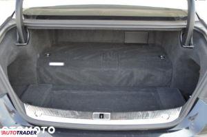 Audi A8 2012 2 211 KM