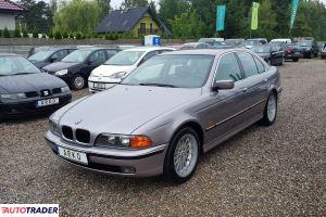 BMW 520 1996 2 150 KM