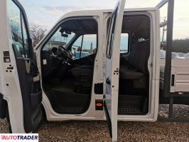 Opel Movano 2013 2.3