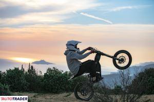 Kuberg Free-Rider - zobacz ofertę