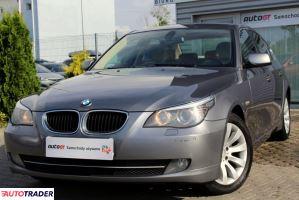 BMW Pozostałe - zobacz ofertę