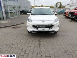 Ford Kuga 2020 1.5