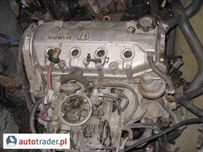 Motoryzacja - Części i akcesoria - zobacz ofertę