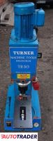 Nitownica radialna TURNER TR-50 Nit 8