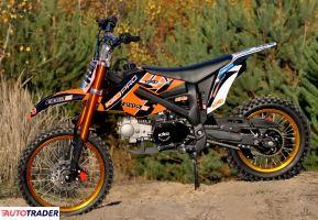 KXD 612 - zobacz ofertę