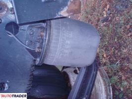 Do pojazdów użytkowych - Zawieszenie i układ kierowniczy - zobacz ofertę
