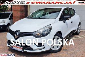 Renault Pozostałe - zobacz ofertę