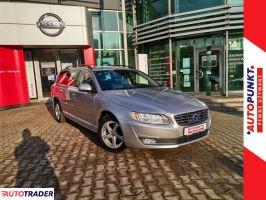 Volvo V70 - zobacz ofertę