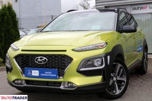 Hyundai Pozostałe - zobacz ofertę