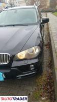 BMW X5 2010 3 290 KM