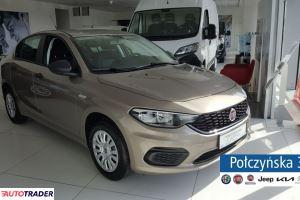 Fiat Tipo 2020 1.4 95 KM