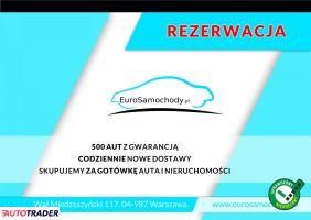Skoda Rapid 2015 1.4 90 KM