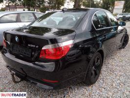 BMW 530 2005 3 218 KM