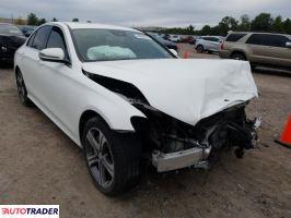 Mercedes 300 2017 2
