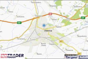 Skoda Roomster 2010 1.6 102 KM