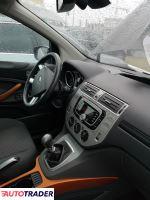 Ford Kuga 2011 2 163 KM