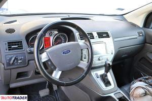 Ford Kuga 2011 2 164 KM