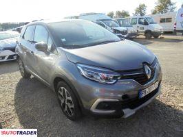 Renault Captur - zobacz ofertę