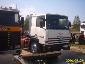 Renault  - zobacz ofertę